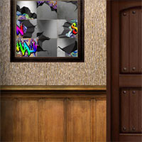 Free online flash games - Amgel Kids Room Escape 29