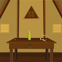 Free online flash games - Games4Escape Room Escape 29