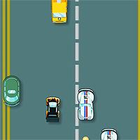 Free online flash games - Sport Car Race game - WowEscape