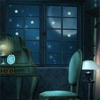 Free online flash games - 365Escape Fantasy Room game - WowEscape