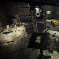 Free online flash games - Silencer Escape FreeRoomEscape game - WowEscape