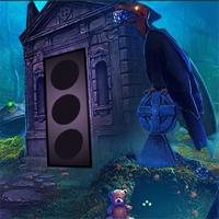 Free online flash games - Games4King Saltation Boy Escape game - WowEscape