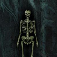 Free online flash games - BigEscapeGames Big Spooky Land Escape game - WowEscape