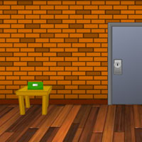 Mousecity Eight Rooms Escape Info About The Game Games2rule