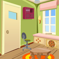 Free online flash games - Doors Escape Level 30