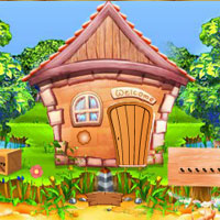 Free online flash games - Can You Rescue My Love Level 16 game - WowEscape