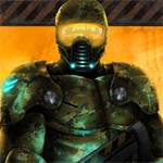 Free online flash games - WSM Operation Lone Wolf game - WowEscape