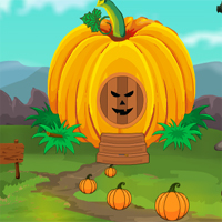 Free online flash games - Games4Escape Bye Bye Thanksgiving Escape game - WowEscape