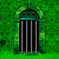 Free online flash games - Games2Jolly Forest Park Peacock Escape game - WowEscape