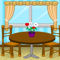 Free online flash games - SD RV Escape