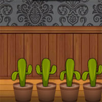 Free online flash games - Amgel Kids Room Escape 13 game - WowEscape