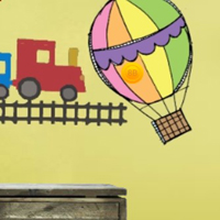 Free online html5 escape games - 8b Adventurous Boy Escape