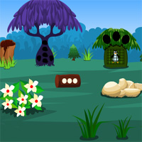 Free online flash games - Vineyard Escape DailyEscapeGames game - WowEscape