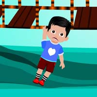Free online flash games - Escape naughty tim game - WowEscape
