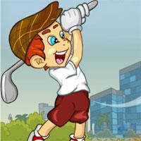 Free online flash games - Strikeys Revenge game - WowEscape