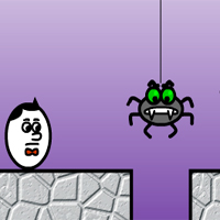 Free online flash games - Humpty game - WowEscape