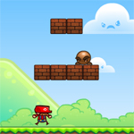 Free online flash games - Kill the Plumber game - WowEscape