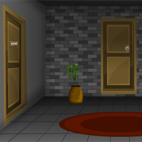 Free online flash games - Fear Room Escape Games4Escape game - WowEscape
