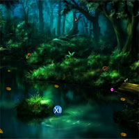 Free online flash games - Top10newgames Rescue The Cinderella  game - WowEscape