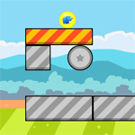 Free online flash games - Elephant Zoobles game - WowEscape