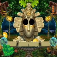Free online flash games - Games4King Cartoon Flea Escape game - WowEscape