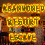 Free online flash games - Abandoned Resort Escape game - WowEscape