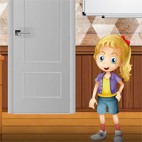 Free online flash games - Amgel Kids Room Escape 8 game - WowEscape