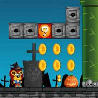 Free online flash games - Super Julio 2 Gazo game - WowEscape