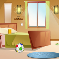 Free online flash games - Top10 Stylish House Escape game - WowEscape