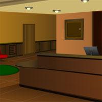 Free online flash games - G4E Hotel Escape game - WowEscape