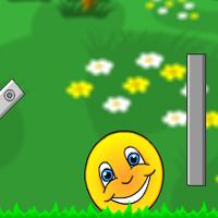 Free online flash games - Morpho Ball Flashgameshunter game - WowEscape
