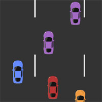 Free online flash games - Highway Mayhem game - WowEscape