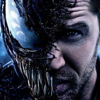 Free online flash games - Venom Hidden Spots game - WowEscape