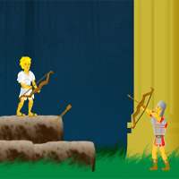 Free online flash games - The Shepard FreeGamesforyourWebsite game - WowEscape