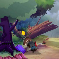 Free online flash games - Top  Rescue The Rabbit game - WowEscape