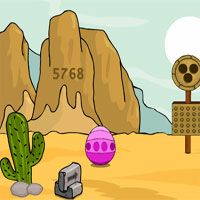 Free online flash games - G2J Beauty Queen Escape game - WowEscape