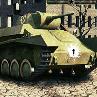 Free online flash games - Army Parking Mania game - WowEscape