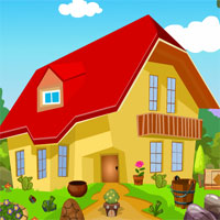 Free online flash games - G4K Musician Rescue game - WowEscape