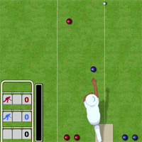 Free online flash games - Flash Bowls game - WowEscape