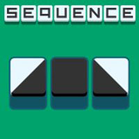 Free online flash games - The Sequence game - WowEscape