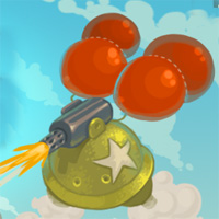 Free online flash games - Air Battle 2 game - WowEscape