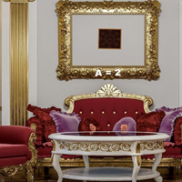Free online html5 escape games - Old Royal Palace