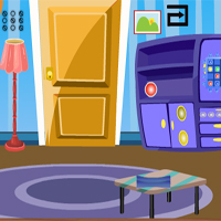 Free online flash games - Doors Escape Level 15 game - WowEscape