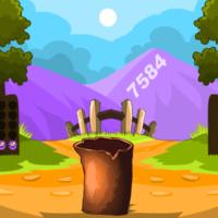 Free online html5 escape games - G2M Estate Escape