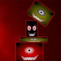 Free online flash games - Devil Collector game - WowEscape