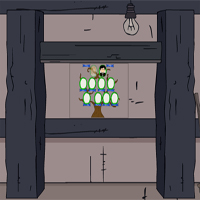 Free online flash games - Family Tree Escape 2 game - WowEscape