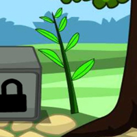 Free online html5 games - G2M Rescue The Mother Rabbit game