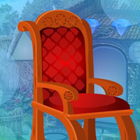 Free online flash games - G4K Find Luxurious Chair
