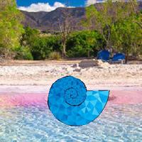 Free online html5 escape games - Brazil Island Escape HTML5