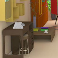 Free online flash games - Can You Escape The House 11 game - WowEscape